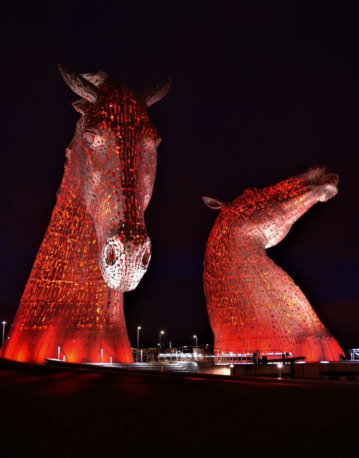 scotland-part-4-52