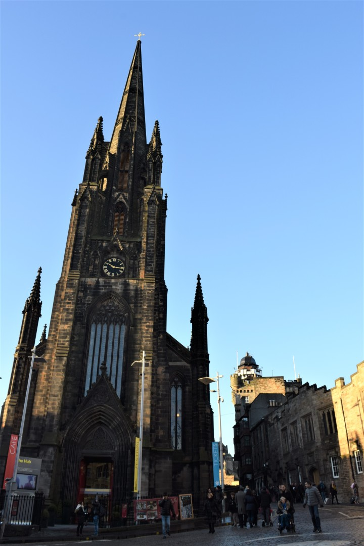 scotland-part-4-6