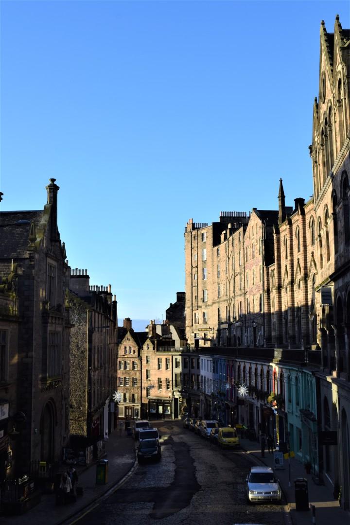 scotland-part-4-7