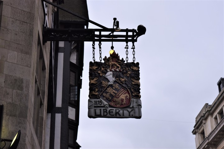 Lost in Liberty (6)