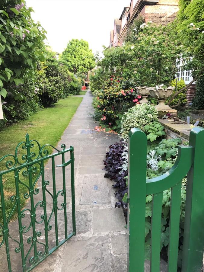 Chelsea Walks - 10.05.2017 - BlondeInGrey (14)