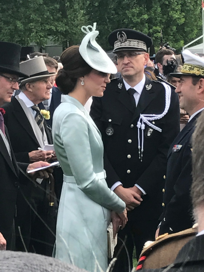 Royal Garden Party 2017 - BlondeInGrey (27)