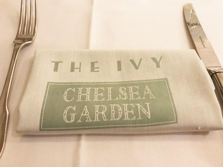 Ivy Chelsea Garden - BlondeInGrey.com - 05.06 (8)